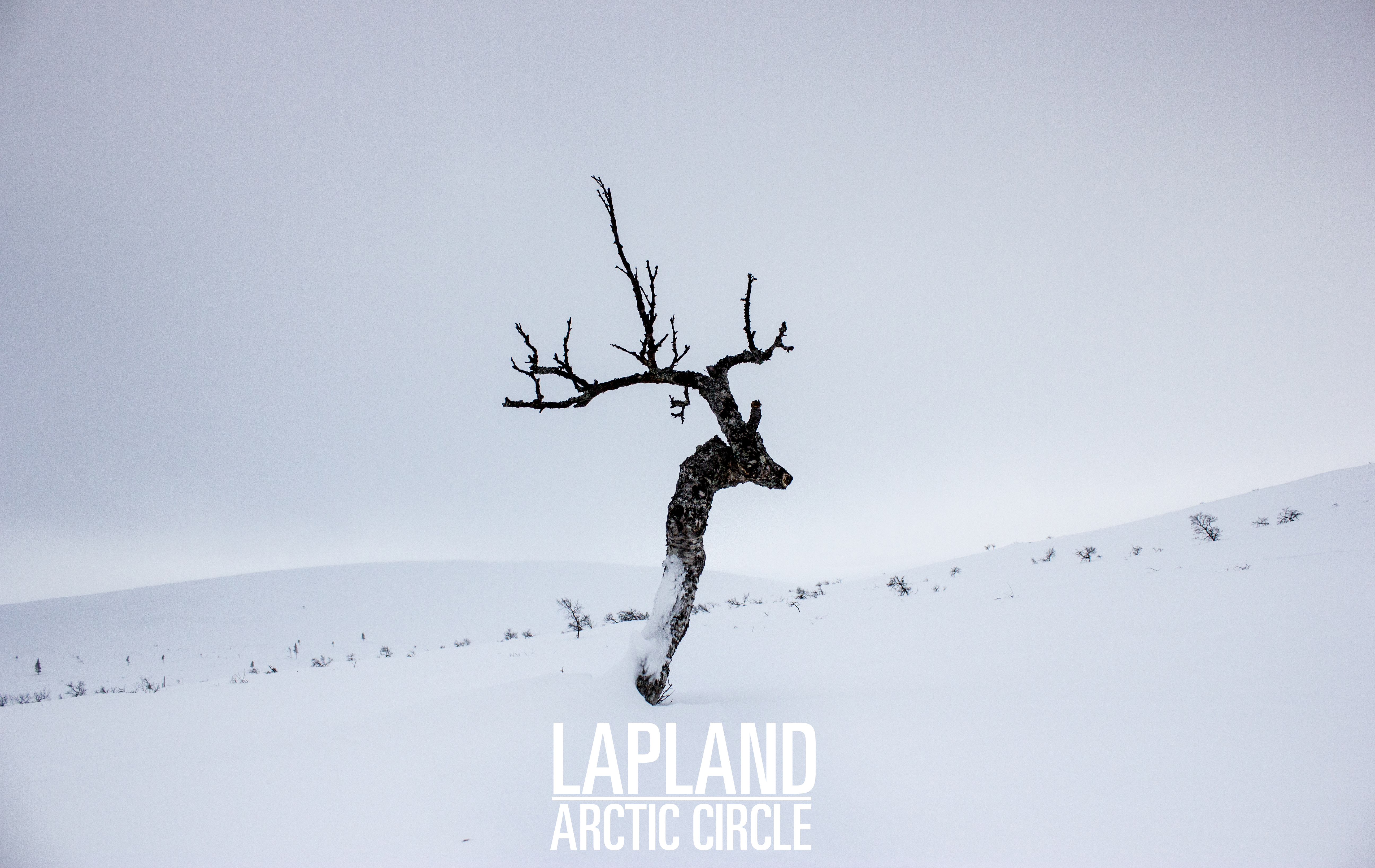 couverture_trekking_lapland_arctic-circle_photo_by_geoffrey-bire-18